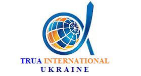 contact-logo2