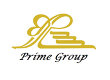 Prime Group | World Wide Export Network